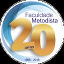 20 anos da Faculdade Metodista será celebrado com atividades especiais