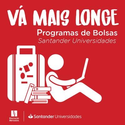 Santander e British Concil oferecem 5 mil novas bolsas de inglês
