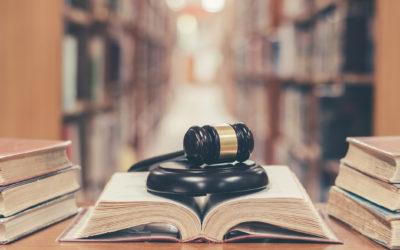 Direito: o que devo esperar da graduação?