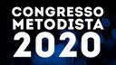 Estudantes e docentes dos cursos de graduação participam  do Congresso Metodista 2020