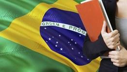 Letras - Língua Portuguesa (Segunda Licenciatura)