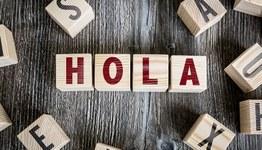 Letras - Português / Espanhol (Segunda Licenciatura)