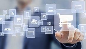 Gestão de e-Commerce e Marketing Digital