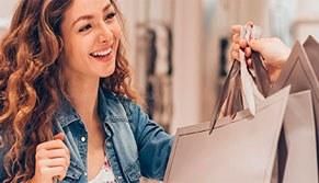 Publicidade e Consumo