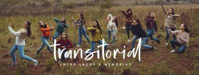 Grupo de dança vinculado a FMC lança vídeo em homenagem aos gaúchos