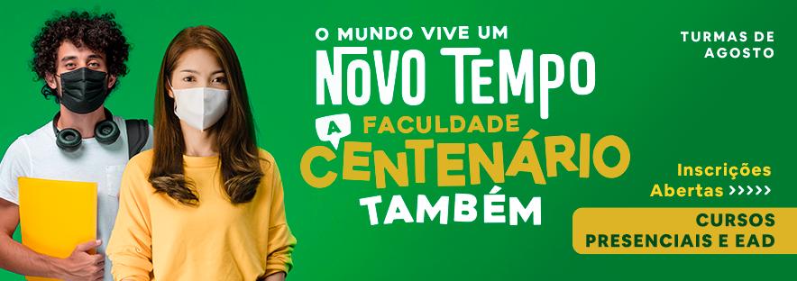 vestibular-centenario.png