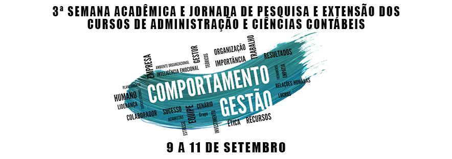 Banner Jornada 08/2019