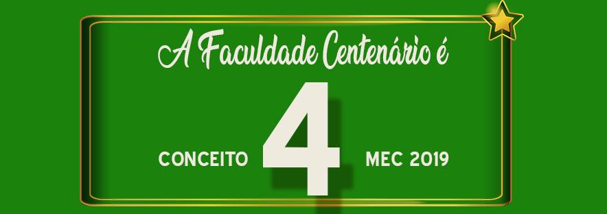 Conceito-mec4
