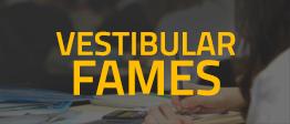 Vestibular FAMES
