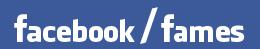 Facebook FAMES