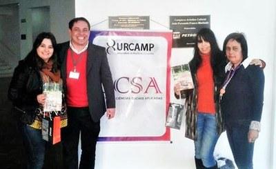 urcamp