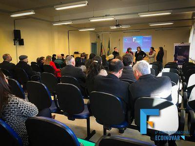 Forum Ecoinovar