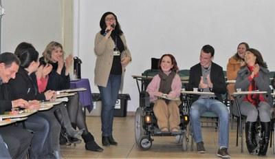 seminario pedagogico fames
