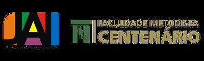 Acadêmicos da FMC apresentam artigos na JAI 2019