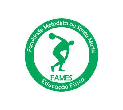 Bancas de TCC do curso de Educação Física da FAMES ocorrem nos dias 16 e 17 de novembro