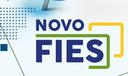 Caixa Econômica Federal abre prazo para Aditamento Extemporâneo 01/2020