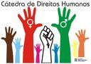 Cátedra de Direitos Humanos da Faculdade Metodista seleciona voluntários para grupo de estudos