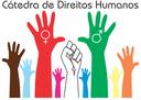 Cátedra de Direitos Humanos divulga resultado da seleção