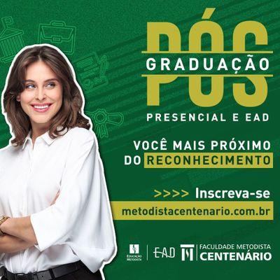 Cursos de pós-graduação da FMC estão com inscrições abertas