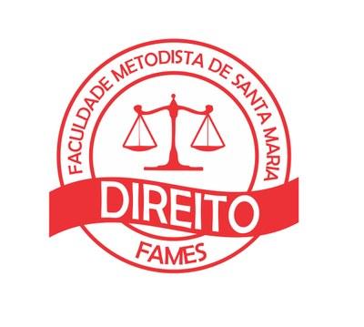Divulgados avaliadores dos trabalhos de TCC I do curso de Direito
