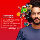 Empreenda Santander 2K17 oferece prêmios para universitários empreendedores e startups