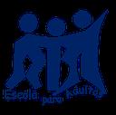 Escola para Adultos volta às atividades na quarta-feira, 14 de agosto