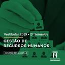 Faculdade Metodista Centenário lança curso de graduação em Gestão de Recursos Humanos