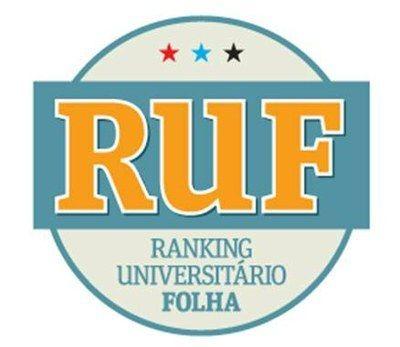 Faculdade Metodista conquista boas colocações no Ranking Universitário da Folha