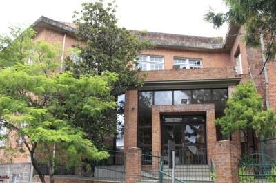 Faculdade Metodista cria Núcleo de Práticas Empreendedoras (NPE)