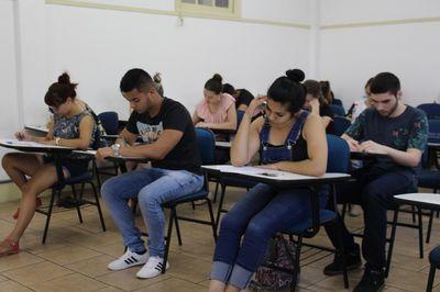 Faculdade Metodista divulga aprovados na 2ª fase do vestibular