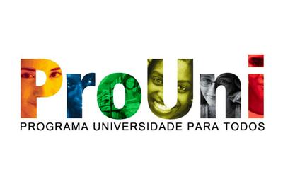 Faculdade Metodista divulga os aprovados na 1ª chamada do ProUni