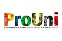 Faculdade Metodista divulga selecionados na 1ª chamada do ProUni