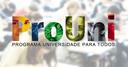 Faculdade Metodista oferta bolsas de estudo do ProUni para Direito e Educação Física