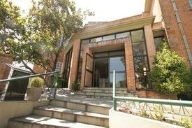 Faculdade Metodista prorroga prazo para rematrículas e ingresso extravestibular até o dia 6 de março