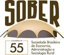 Faculdade Metodista esteve representada no 55º Congresso da SOBER