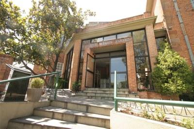 FAMES lança cinco pós-graduações presenciais com início em 2017