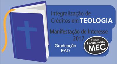 FAMES em parceria com a UMESP oferece integralização de créditos em Teologia
