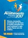 IMC participará do 4º Dia do Acolhimento