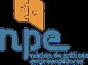 NPE seleciona voluntários para Comissão Organizadora da Semana Acadêmica e Jornada de Pesquisa e Extensão