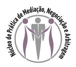 Núcleo de Conciliação, Mediação e Arbitragem do curso de Direito seleciona grupo de estudo