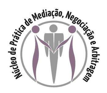 Núcleo de Conciliação, Mediação e Arbitragem do curso de Direito seleciona membros para grupo de estudos