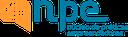 """Núcleo de Práticas Empreendedoras (NPE) divulga resultado da seleção para projeto """"Consultoria em Sociedade Cooperativa"""""""