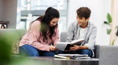 Por que jovens bilíngues têm melhores oportunidades de trabalho?