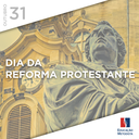 Reforma Protestante e o Processo Educacional
