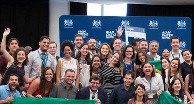 Reino Unido oferece bolsa de estudos para mestrado em qualquer área