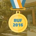RUF 2016 mantém FAMES como a melhor faculdade de Santa Maria