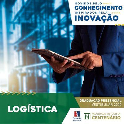 Tecnólogo em Logística é novidade entre os cursos da FMC para 2020