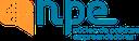 NPE divulga resultado da seleção para Comissão Organizadora da 4ª Semana Acadêmica e da 2ª Jornada de Pesquisa e Extensão dos Cursos de Administração e de Ciências Contábeis – 2020