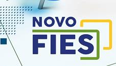 Novo FIES disponibiliza calendário de aditamentos, renovações ou suspensões
